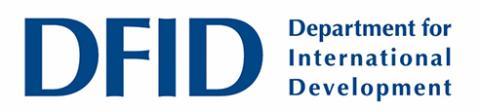 53987512f06e8dfid-logo 0 - climate adaptation.