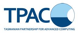 TPAC logo