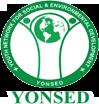 53a40d5d2ab84yosen-logo 0 - climate adaptation.