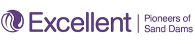 53df58a84ffebexcellent-900px-logo-purple 0 - climate adaptation.