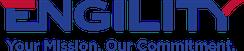 5410452d07120engility-logo - climate adaptation.