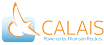 54731632f27f1calais-logo - climate adaptation.