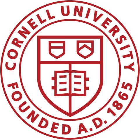 54cfae05b7b3atumblr-static-cornell-logo-new - climate adaptation.