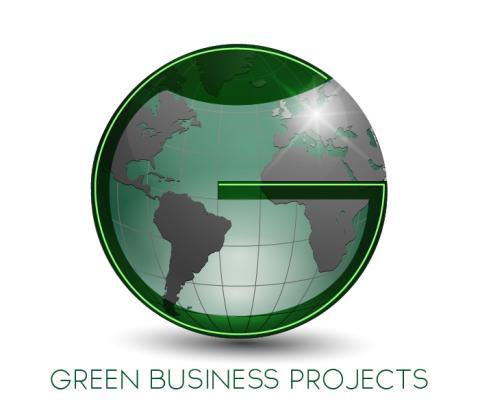 54d100ab29c1fgreenbusproj-logo-big - climate adaptation.