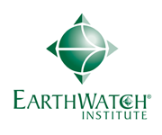 54f88ee795661earthwatch - climate adaptation.