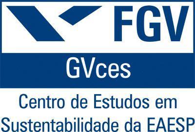 5537a94d0e0f4logo-gvces-v-baixa - climate adaptation.