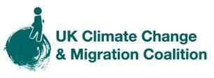 553e216f298eesite-logo - climate adaptation.