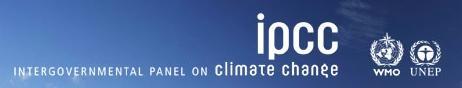 5555c9c81e3a3ipcc-logo - climate adaptation.