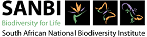 55560782f0474sanbi-logo - climate adaptation.