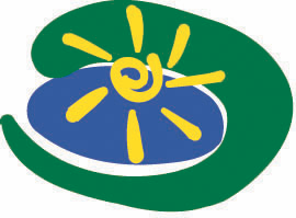 aifm logo - climate adaptation.