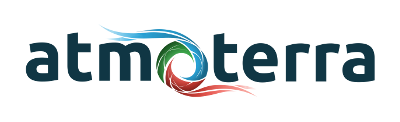 atmoterra-logo-400px 0 - climate adaptation.