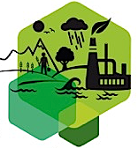 cce-logo-rgb crop 0 - climate adaptation.