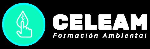 celeam logo