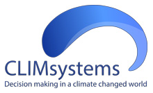 climsystems - climate adaptation.
