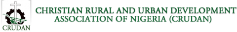 crudan logo dark2 - climate adaptation.