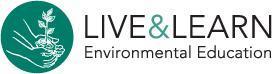 d6blank logo - climate adaptation.