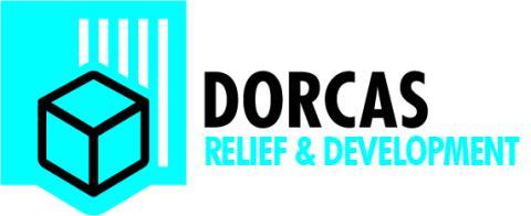 dorcas drukwerk logo eng fc final 0 - climate adaptation.