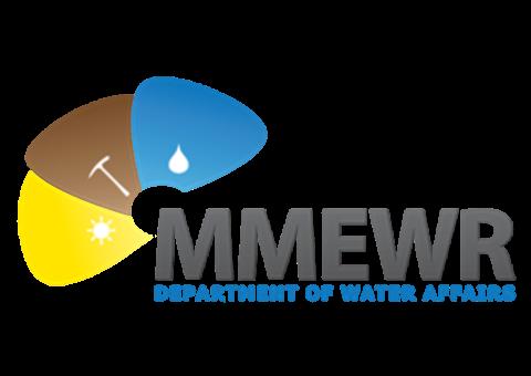 dwa logo - climate adaptation.
