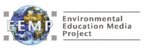 eemp logo 1 - climate adaptation.