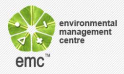 emc - climate adaptation.