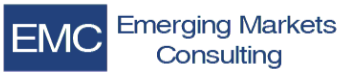 emc logo - climate adaptation.