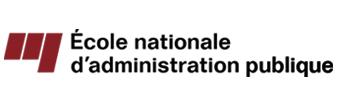 enap logo - climate adaptation.