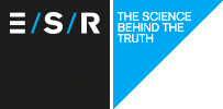 esr-logo 0 - climate adaptation.