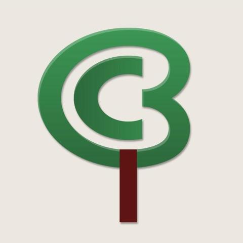 Garama 3C Ltd