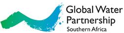 gwpsa logo