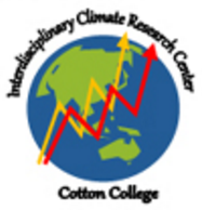 icrc - climate adaptation.