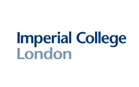 imperial college london logo-vvallpaper - climate adaptation.