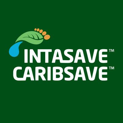 intasave twitter profile 400x400 2 - climate adaptation.