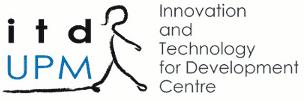 itd-upm-logotipo - climate adaptation.