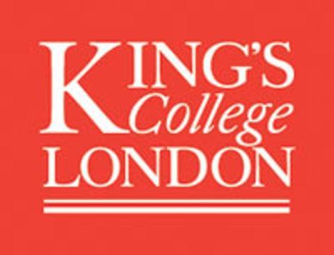 kings-college-london-logo-001 - climate adaptation.