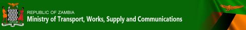 logo-2 - climate adaptation.