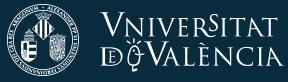 logo-uv - climate adaptation.