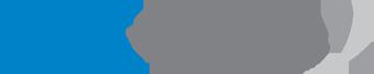 logo 0 - climate adaptation.