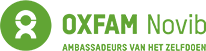 logo 2 - climate adaptation.