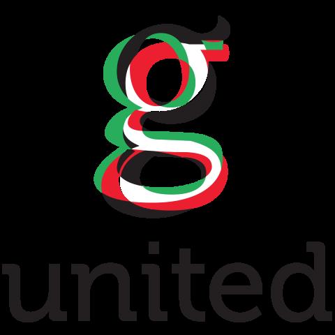 logo 3 0 - climate adaptation.
