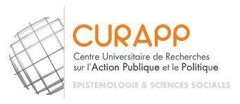 logo curapp - climate adaptation.