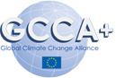 gcca global