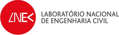 logo lnec - climate adaptation.