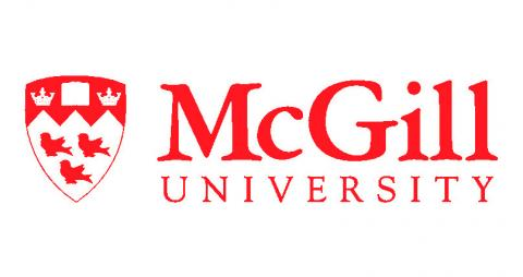mcgill-university-logo - climate adaptation.