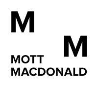 mm-logo-black-rgb - climate adaptation.