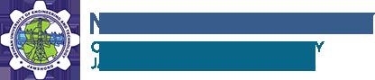 muet logo - climate adaptation.