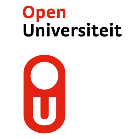 openuniversiteit-logo- - climate adaptation.