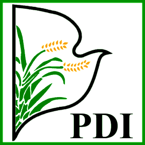 pdi-icon-300x300 - climate adaptation.