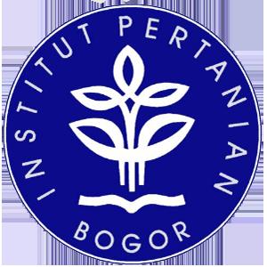ppri662013 statuta logo - climate adaptation.