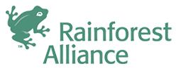 rainforest alliance - climate adaptation.