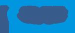 rau logo - climate adaptation.